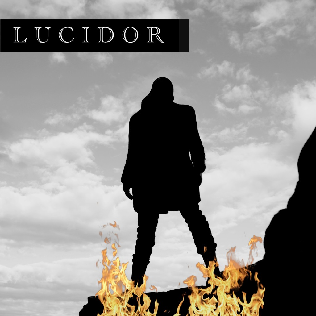 Lucidor lord of light